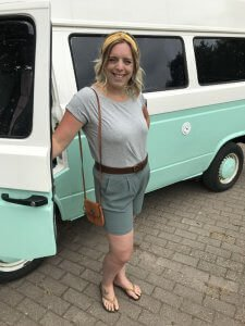 vakantie outfit 2